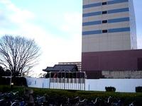 20111223_三井ガーデンホテルズ船橋ららぽーと_1601_DSC06224
