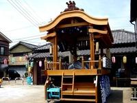 20130714_船橋市_船橋湊町八劔神社例祭_本祭り_1237_DSC08103