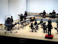 20131227_千葉県立7高校吹奏楽ジョイントコンサート_1626_DSC07121