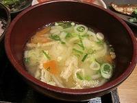 20120206_イオンモール_和食レストラン五穀_250
