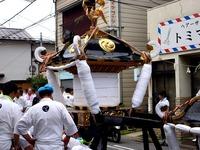 20130713_船橋市_船橋湊町八劔神社例祭_本祭り_1049_DSC07778