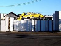 20111230_船橋市北本町1_AGC旭硝子船橋工場_跡地開発_1502_DSC07617T