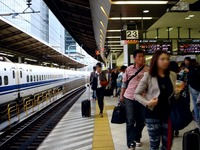 20120506_東北新幹線_ゴールデンウイーク_GW_1658_DSC02277
