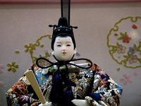 20130227_桃の節句_ひな祭り_雛人形_子供_2001_DSC01763