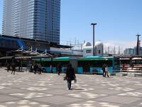 20120407_JR東日本_JR京葉線_JR海浜幕張駅_1204_DSC00137t
