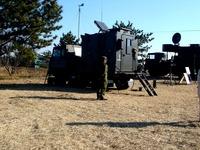 20130113_習志野演習場_第1空挺団降下訓練始め_0941_DSC09881