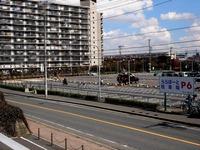 20120325_ららぽーとTOKYO-BAY_駐輪場_P6駐車場_1145_DSC08357
