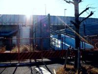 20130119_船橋市若松2_若松交差点_歩道橋_工事_1402_DSC00393