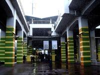 20120229_船橋市浜町2_ららぽーとTOKYO-BAY_雪_0744_DSC06162