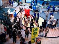 20130808_ららぽーとTOKYO‐BAY_船橋の梨_1442_DSC04491