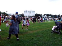 20120804_船橋市薬円台_習志野駐屯地夏祭り_1602_DSC06173
