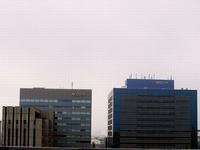 20130515_新木場駅コンサート_NECソフト管弦楽団_0828_DSC06939T