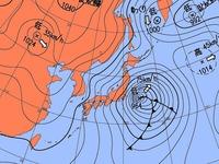 20130114_関東圏_成人の日_大雪_爆弾低気圧_2100_012