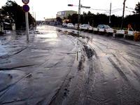 20120526_船橋市潮見町_液状化_道路_0153_047T