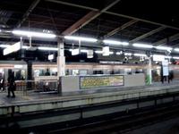 20110310_JR西船橋駅_エキナカ_ディラ西船橋_2038_DSC08432