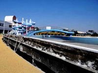 20120526_船橋三番瀬海浜公園_流れるプール_0151_027T