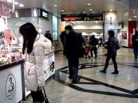 20110310_JR西船橋駅_エキナカ_ディラ西船橋_2036_DSC08425