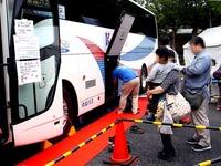 20141004_幕張_京成バスお客様感謝フィスティバル_1015_DSC00359