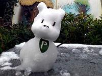 20140208_浦安市舞浜_東京ディズニーリゾート_大雪_412