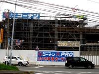 20141012_ホームセンターコ-ナン船橋花輪インター店_1113_DSC02136