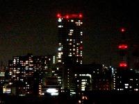 20110315_東日本大震災_首都圏大停電_計画停電_船橋_1819_DSC06786T