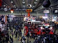 20140125_幕張メッセ_次世代ワールドホビーフェア東京_100