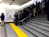 20140723_JR東京駅_ギャレットポップコーンショップス_400