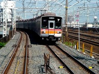 20040703_東西線_東葉高速鉄道_車両_DSC03456U