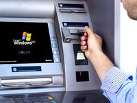 20120525_マイクロソフト社_Windowsサポート切れ_0415