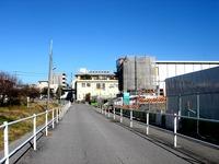 20131224_船橋市宮本9_京成_サングランデ船橋宮本_1228_DSC06557