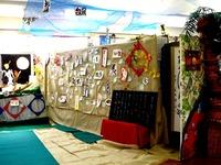 20140913_千葉県立薬園台高校_りんどう祭_1207_DSC06048