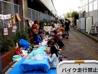 20151018_谷津商店街秋まつり_アートフリーマーケット_1219_DSC03825