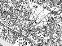 1992年_平成04年_習志野市谷津3_谷津地区_地図_152