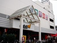 20151213_松戸市新松戸3_ダイエー新松戸店_1311_DSC02340