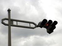 20141004_車両用交通信号灯器_電球信号機_積雪_雪_1104_DSC00484
