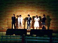 20150927_千葉県_松戸市立松戸高校_桜爛祭_1049_DSC00809