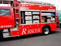 20161029_船橋市消防_緊急消防車両_援助車両_1227_DSC09220