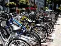 20160604_1200_千葉市中央区_千葉駅東口路上自転車駐輪場_DSC03805