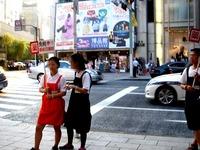 20150731_東京都中央区銀座_中国人観光客_爆買い_1743_DSC02073