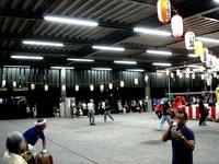 20150829_船橋地方卸売市場_盆踊り大会_1842_DSC05862