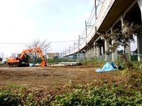 20111009_東葉高速鉄道_東葉高速線_船橋中央駅_0935_DSC08055