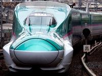 20150502_JR東日本_JR東北新幹線_032