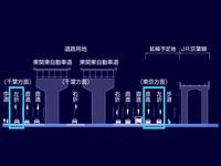 20150406_国道357号線_船橋地区_車線拡幅工事_014