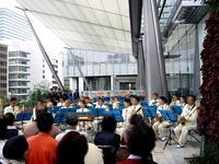20141012_東京鉄道祭_東京消防庁音楽_1429_DSC02420
