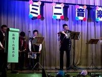 20141214_ミニ音楽祭_船橋しの笛の会_1126_19010