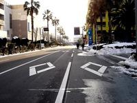 20140210_関東に大雪_千葉県船橋市南船橋地区_0742_DSC04716