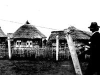 20151018_習志野俘虜収容所_ドイツ人捕虜_1246_DSC03964E