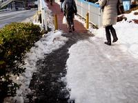 20140210_関東に大雪_千葉県船橋市南船橋地区_0747_DSC04742
