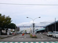 20140823_船橋市地方卸売市場_盆踊り大会_1021_DSC02397T