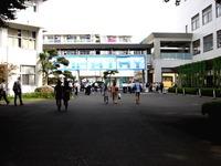 20140913_東邦大学付属東邦中学校高校_銀杏祭_0900_DSC05751